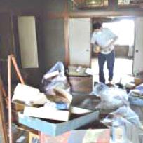 handyman-04