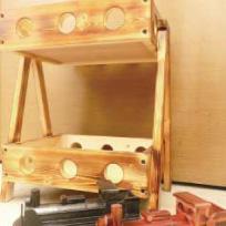woodwork-01